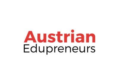 austrianedupreneurs.com