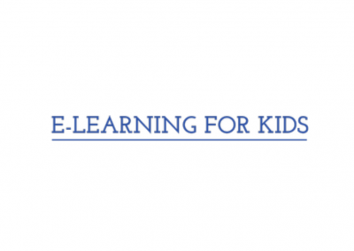 elearningforkids.at