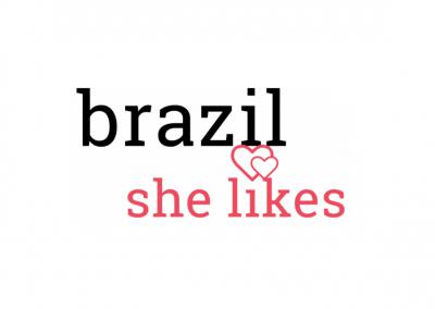 brazilshelikes.com