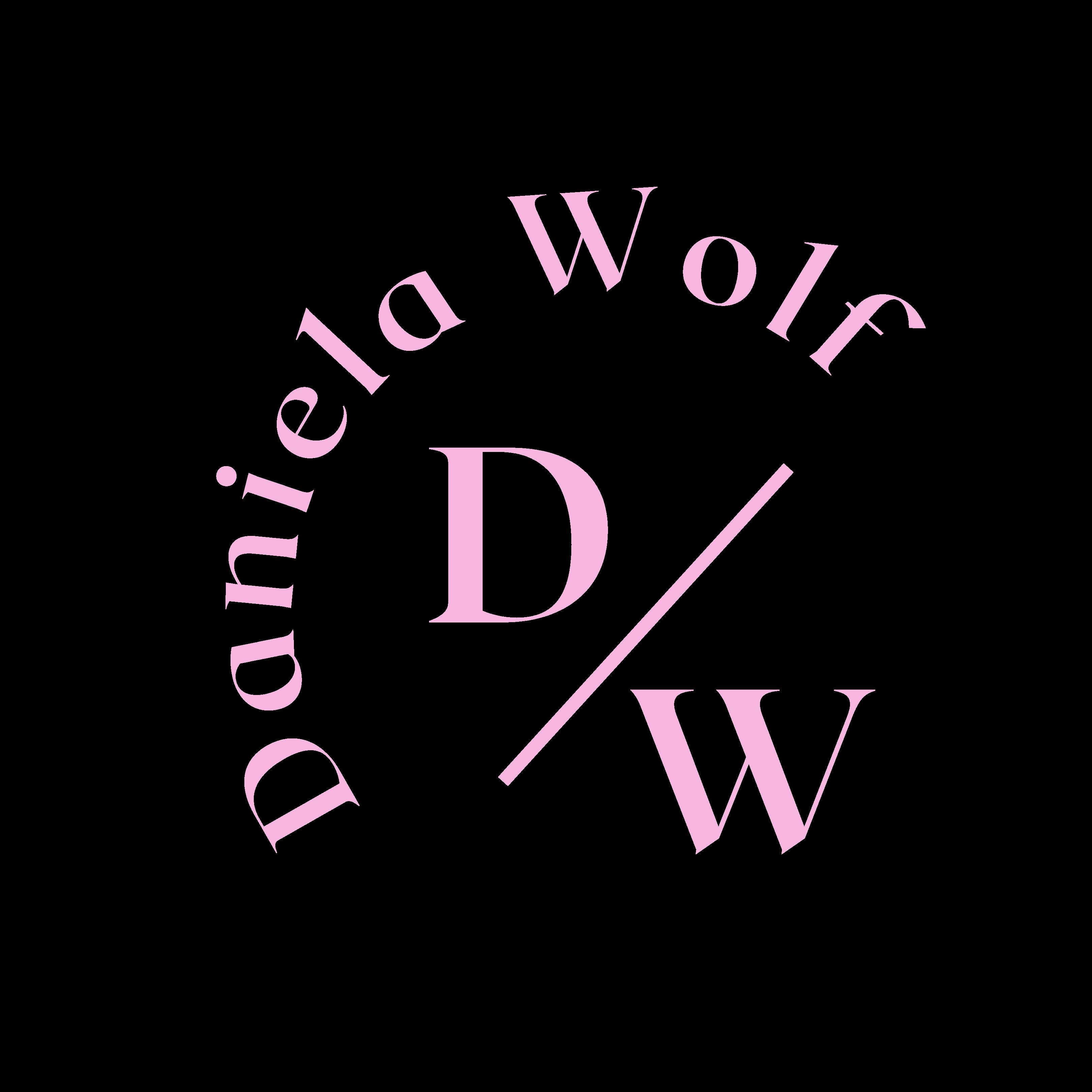 Daniela Wolf